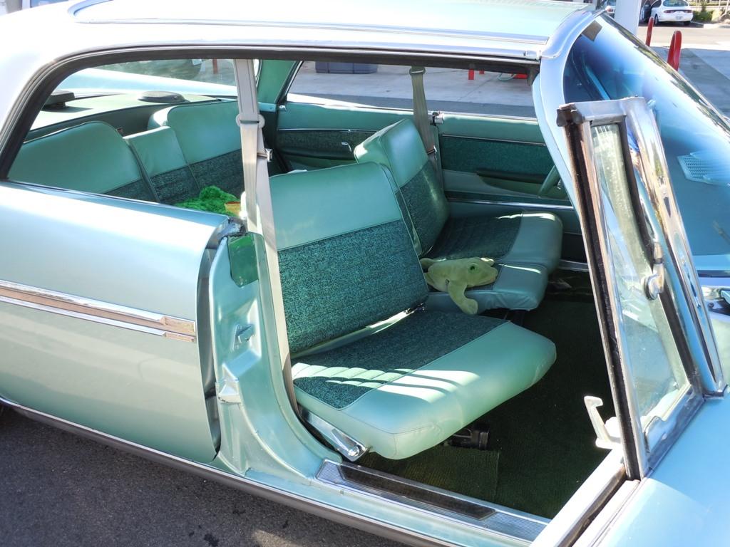 Classic Auto Trim Awesome Design